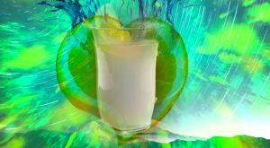 limón 20 beneficios