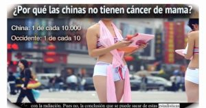 f LACTEOS CANCER 1