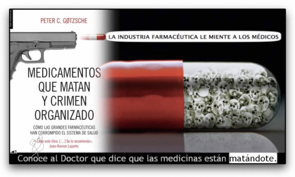 medicinas