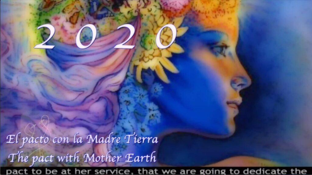 madre 2020