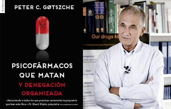 psicofarmacos que matan 1