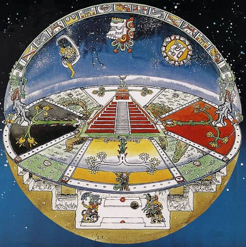 tierra mayas 1 1