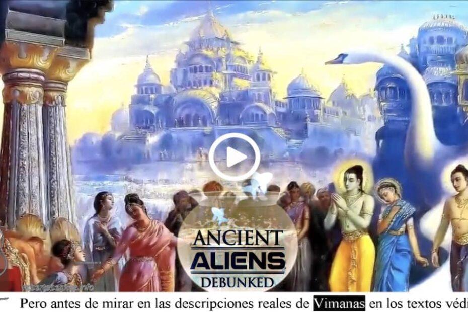 AAD 14 Vimanas F