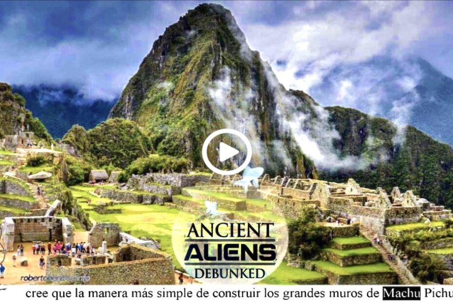 AAD 4 Sitios Incas F 2