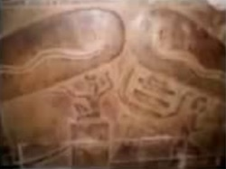 artefactos antiguos