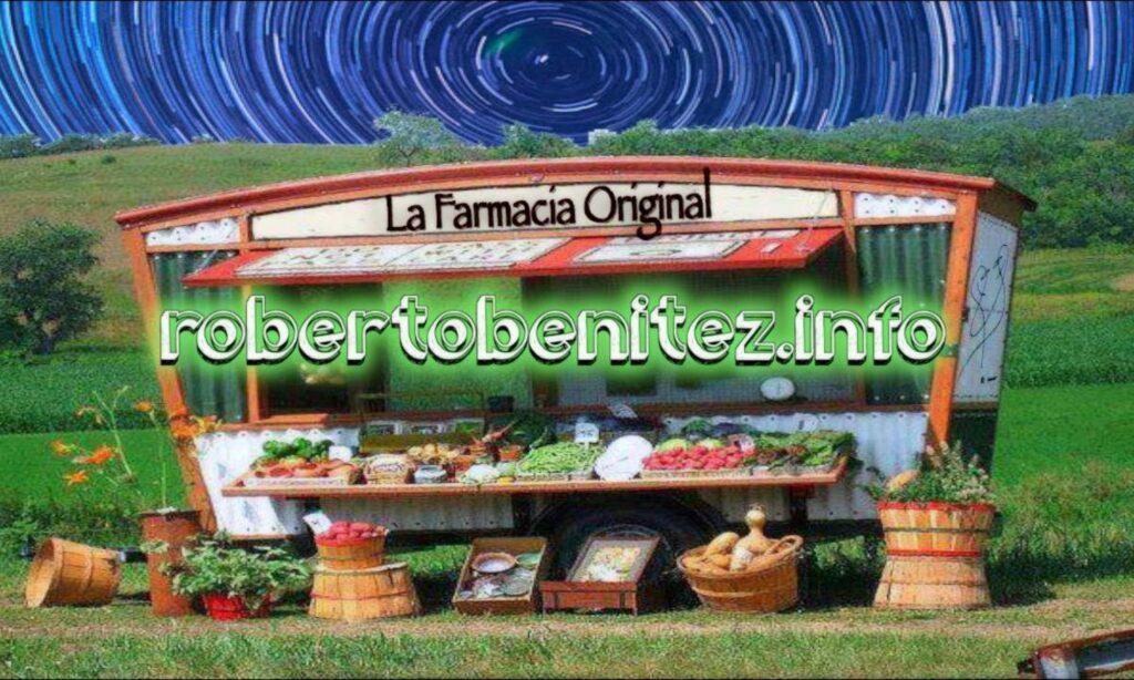 cropped cabecera robertobenitez info