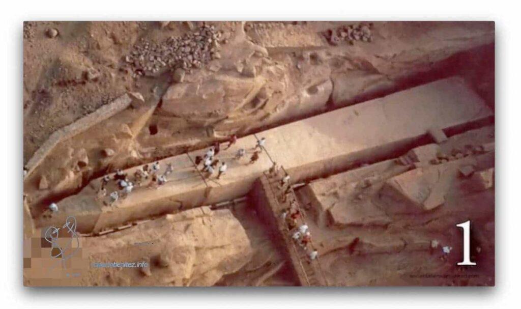 Pirámides 1