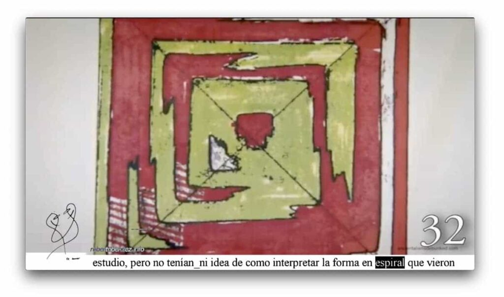 Pirámides 10