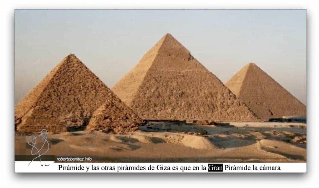 Pirámides 11