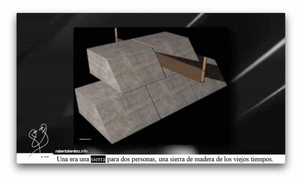 Pirámides 3