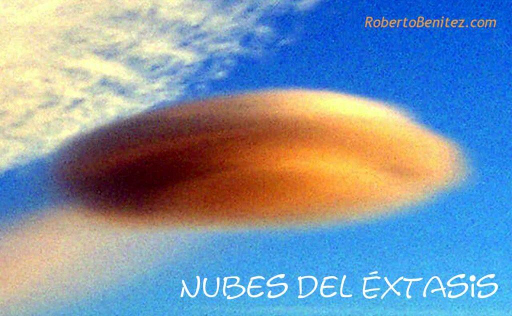 nubes de extasis Disco Volante1280